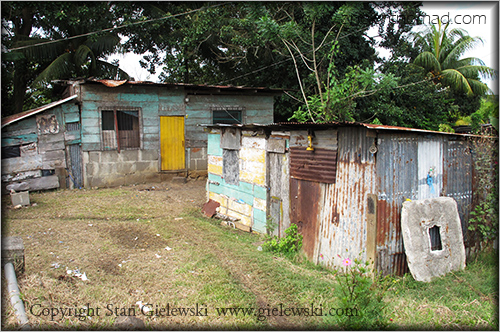 how to buy property in nicaragua